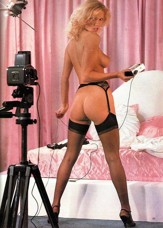 Brigitte Lahaie (8)