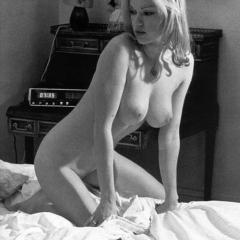 Brigitte Lahaie (22)