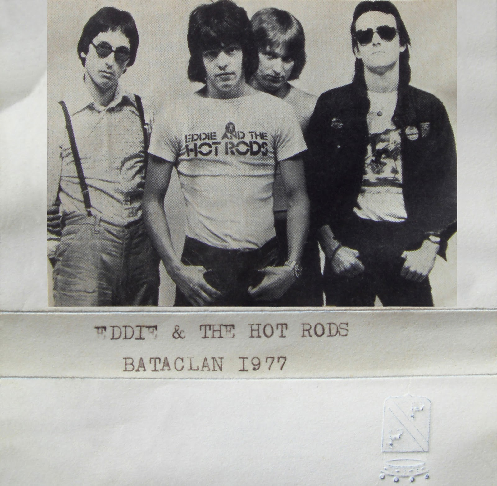 Eddie+And+The+Hot+Rods+-+1977+Paris+Bataclan+A
