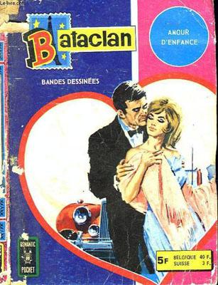 bataclan-amour-enfance-4e2834fe-798b-41f4-a396-01375b08e41d