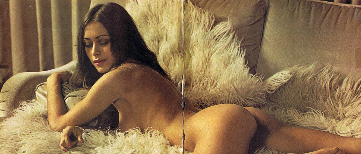 Anna noble nude confirm